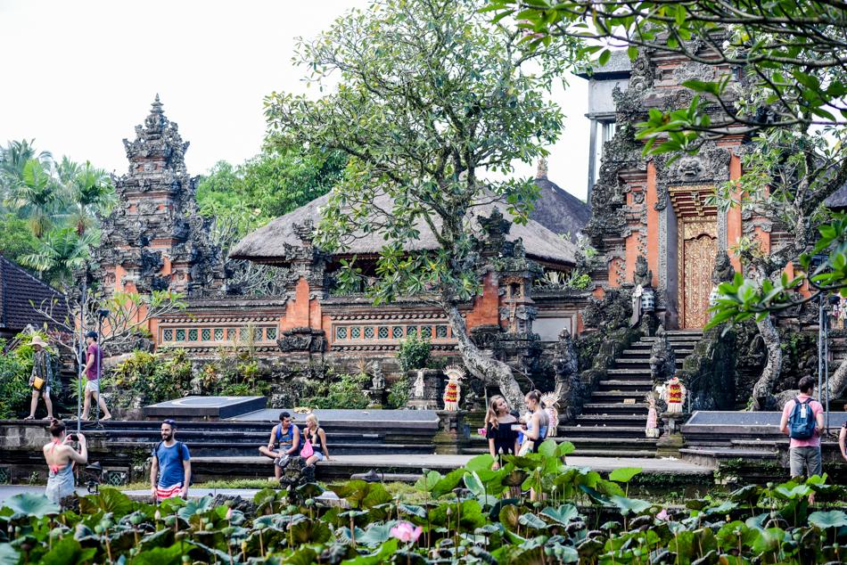 Bali-Honeymoon-Travel-AnaisStoelen-77.jpg