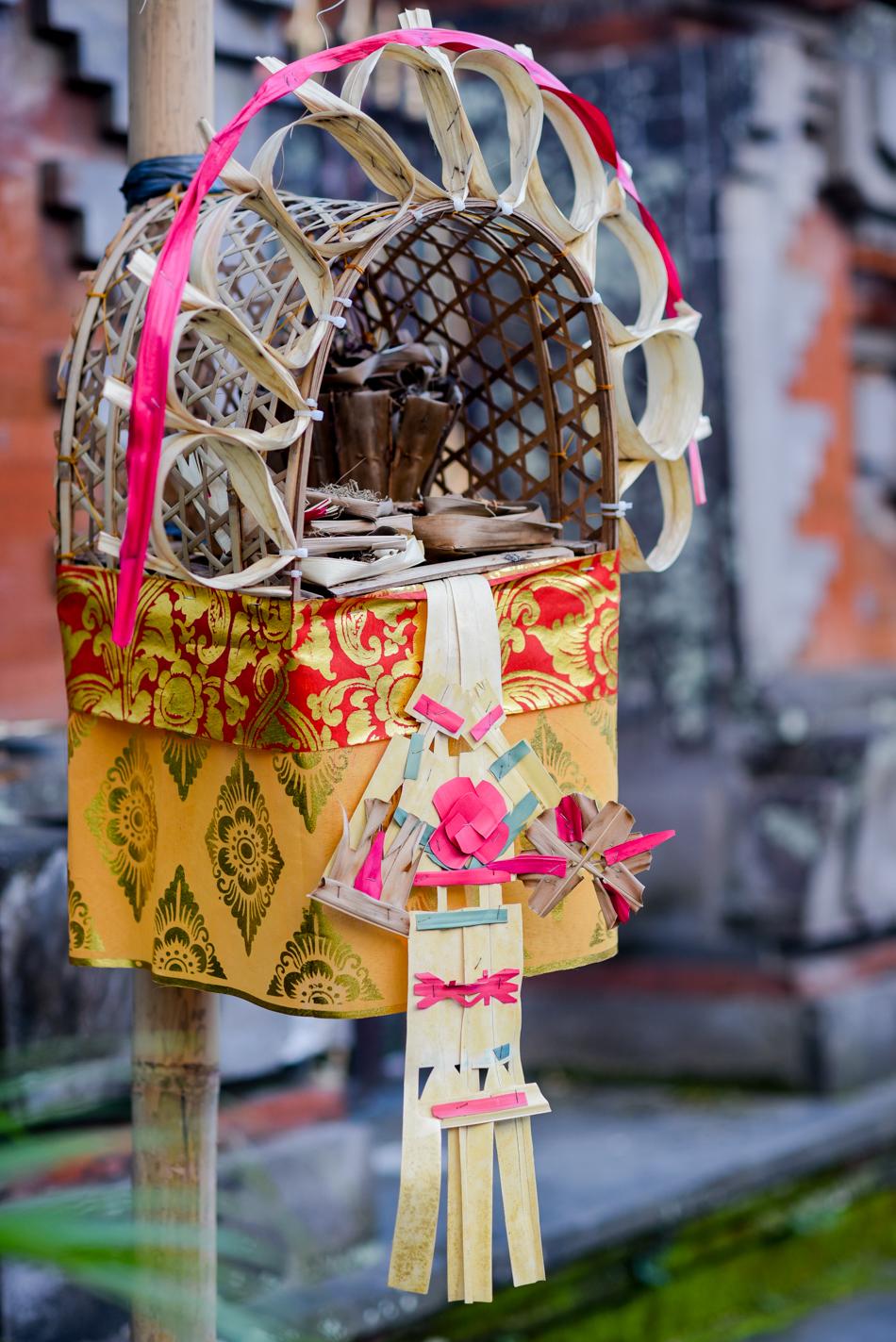 Bali-Honeymoon-Travel-AnaisStoelen-78.jpg