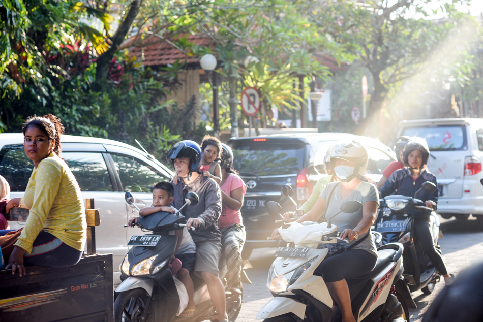 Bali-Honeymoon-Travel-AnaisStoelen-81.jpg