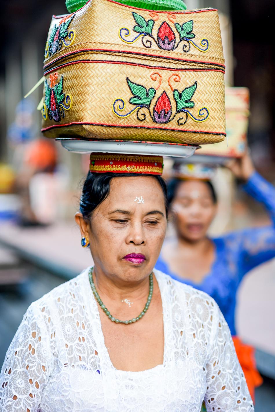 Bali-Honeymoon-Travel-AnaisStoelen-80.jpg