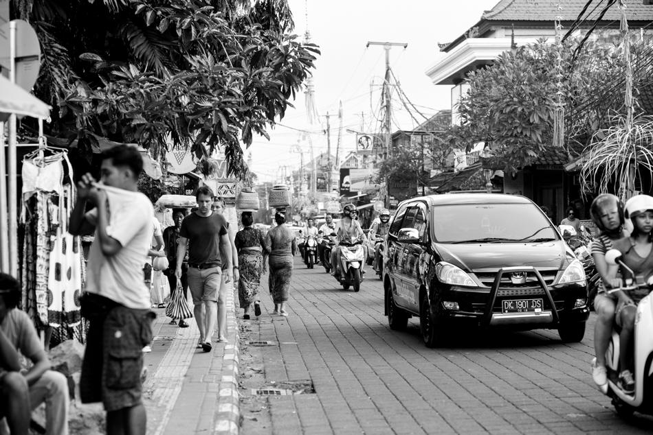 Bali-Honeymoon-Travel-AnaisStoelen-84.jpg