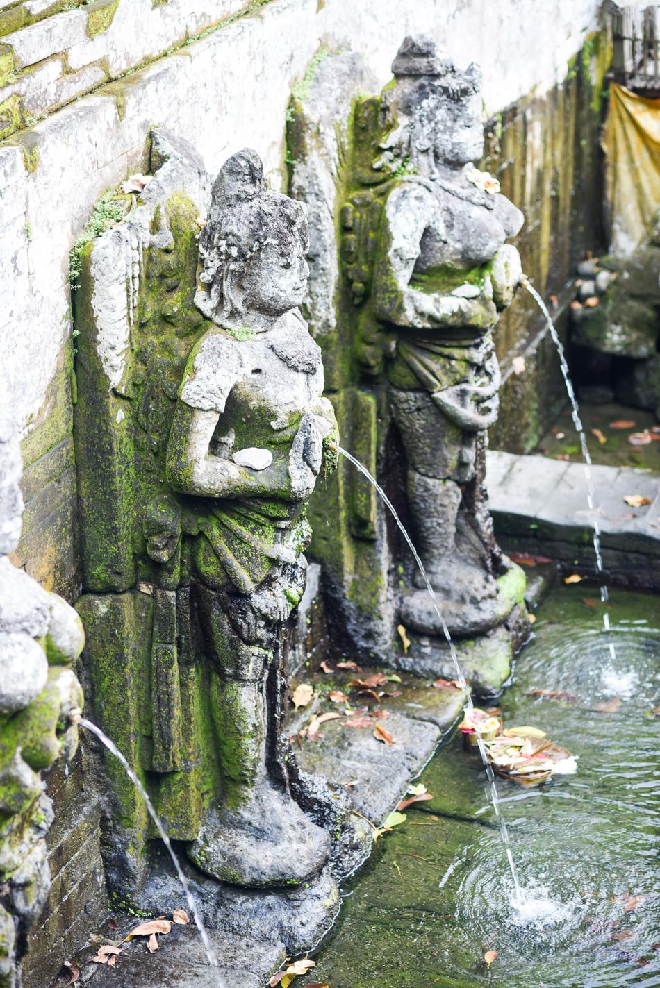 Bali-Honeymoon-Travel-AnaisStoelen-87.jpg