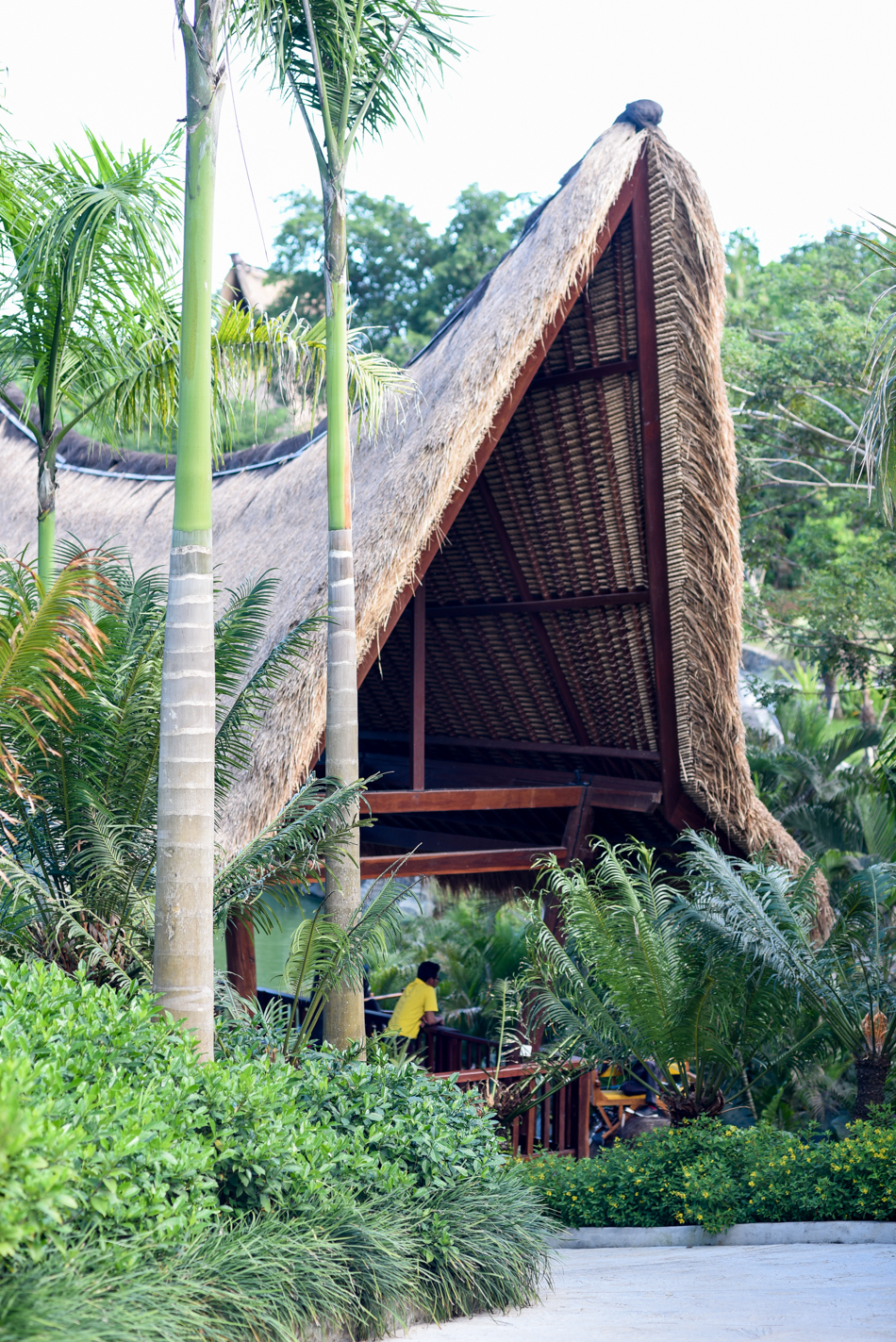 Bali-Honeymoon-Travel-AnaisStoelen-99.jpg