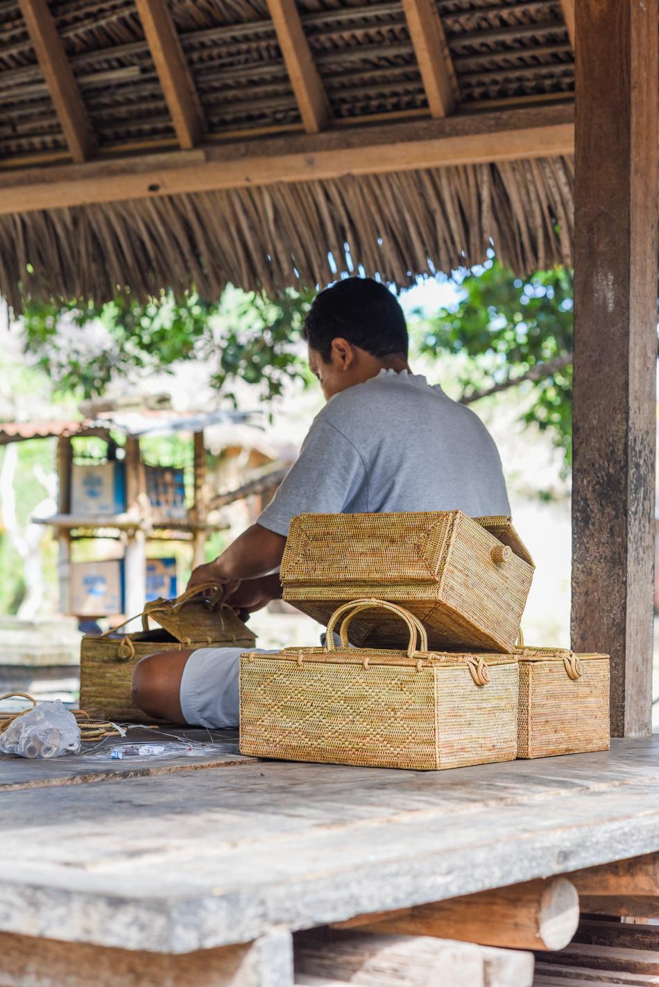 Bali-Honeymoon-Travel-AnaisStoelen-111.jpg