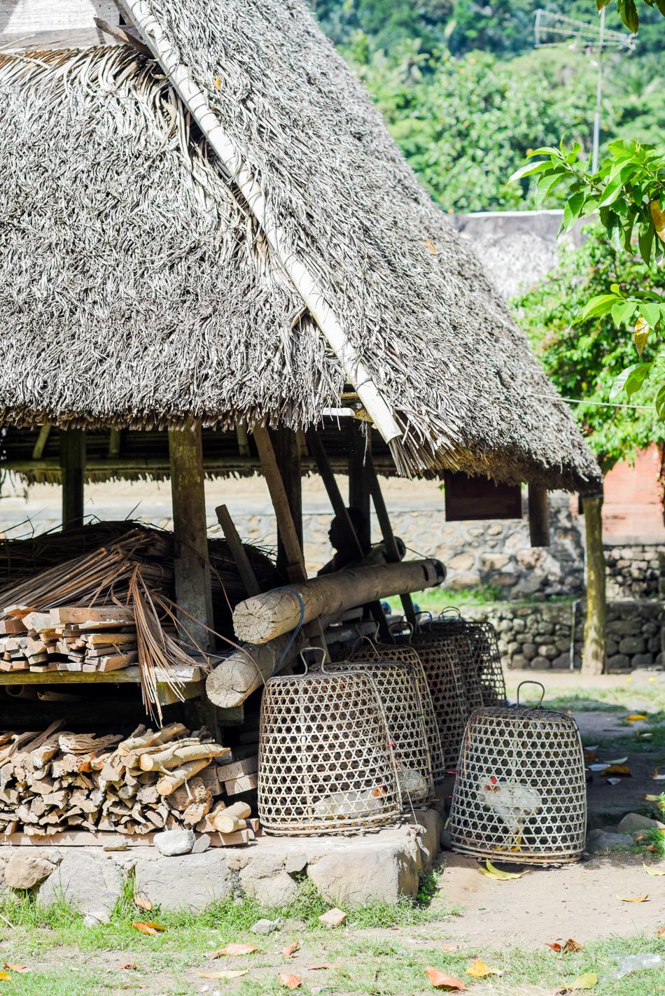 Bali-Honeymoon-Travel-AnaisStoelen-112.jpg