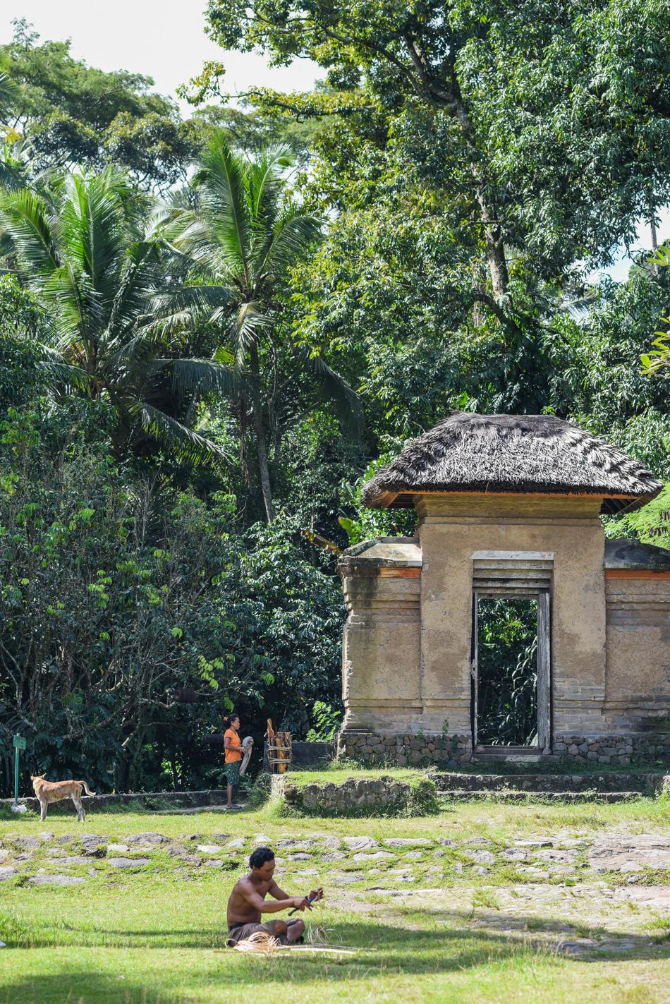 Bali-Honeymoon-Travel-AnaisStoelen-113.jpg