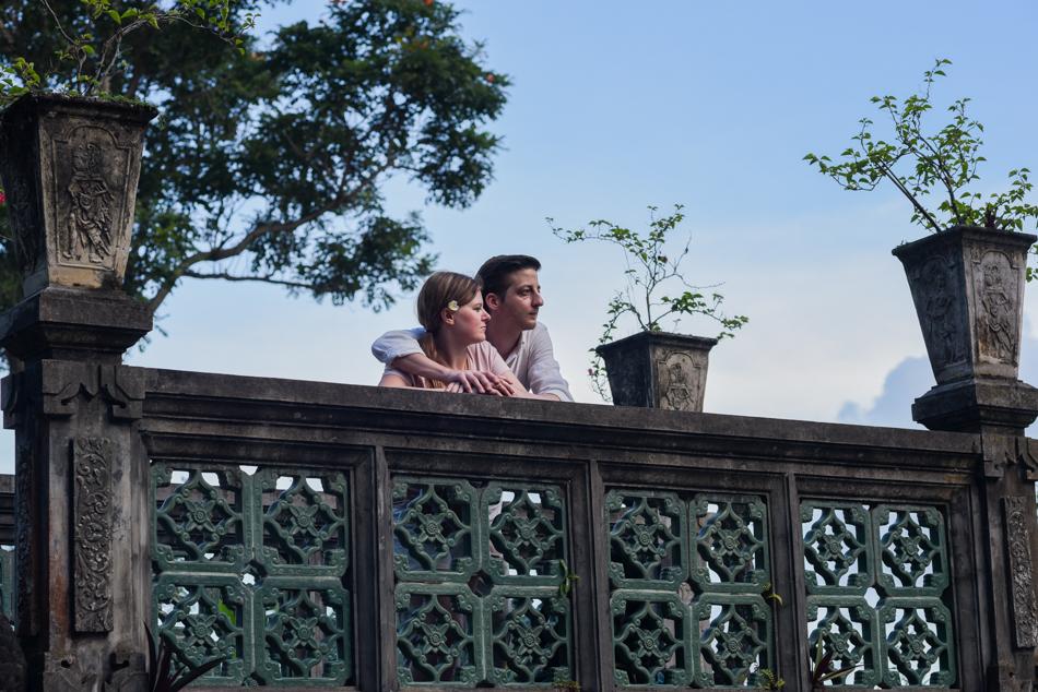 Bali-Honeymoon-Travel-AnaisStoelen-115.jpg