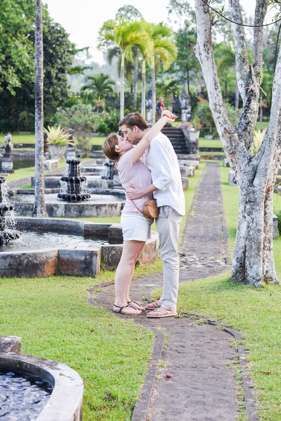 Bali-Honeymoon-Travel-AnaisStoelen-117.jpg