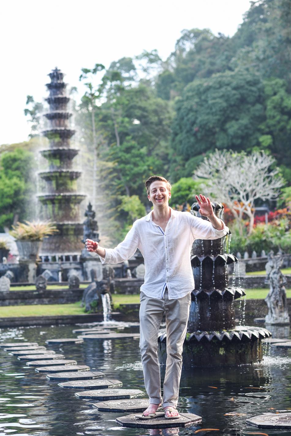 Bali-Honeymoon-Travel-AnaisStoelen-121.jpg