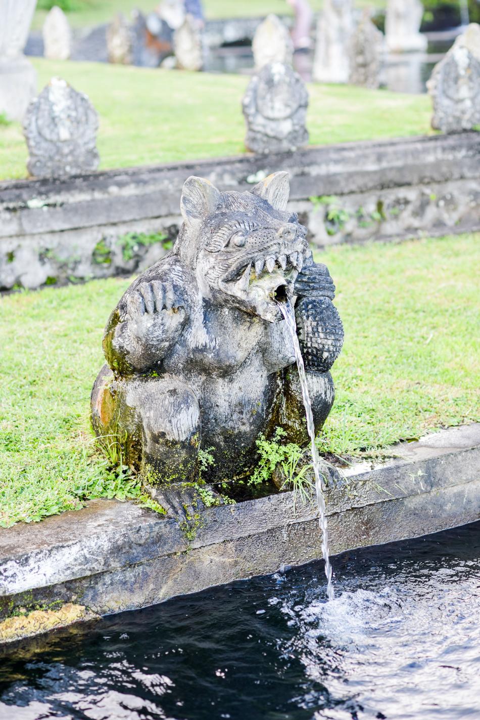 Bali-Honeymoon-Travel-AnaisStoelen-120.jpg