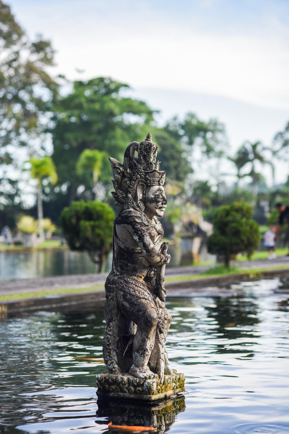 Bali-Honeymoon-Travel-AnaisStoelen-123.jpg