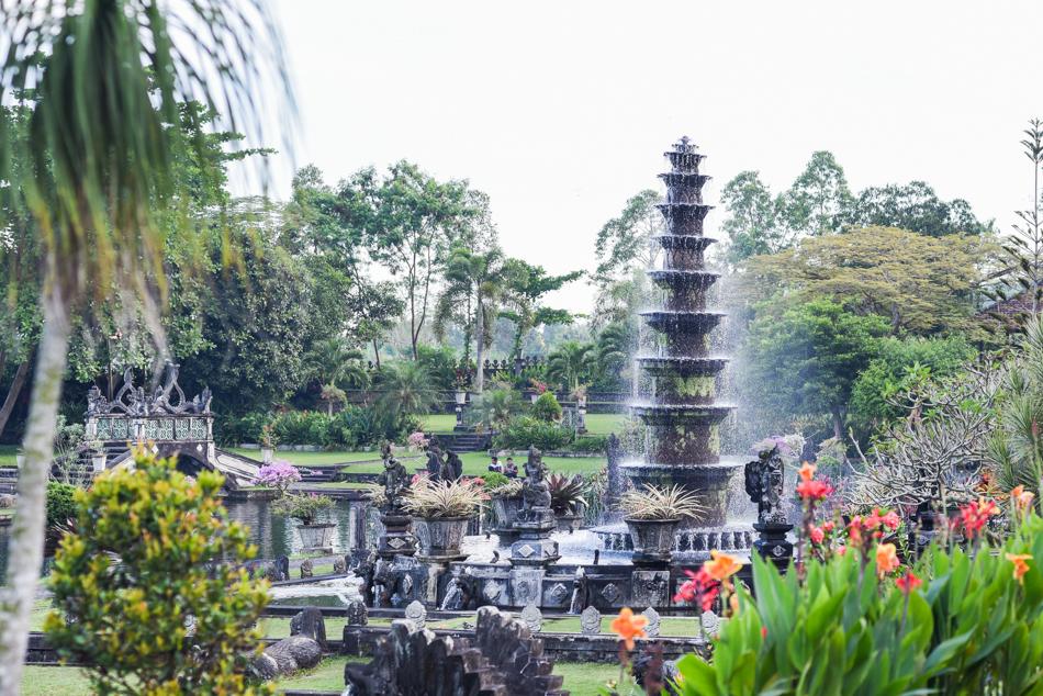 Bali-Honeymoon-Travel-AnaisStoelen-125.jpg