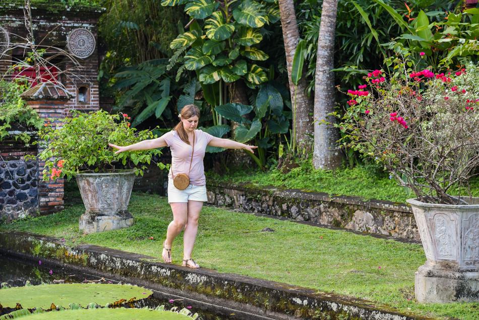 Bali-Honeymoon-Travel-AnaisStoelen-126.jpg