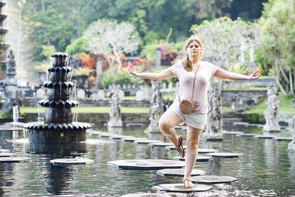 Bali-Honeymoon-Travel-AnaisStoelen-127.jpg