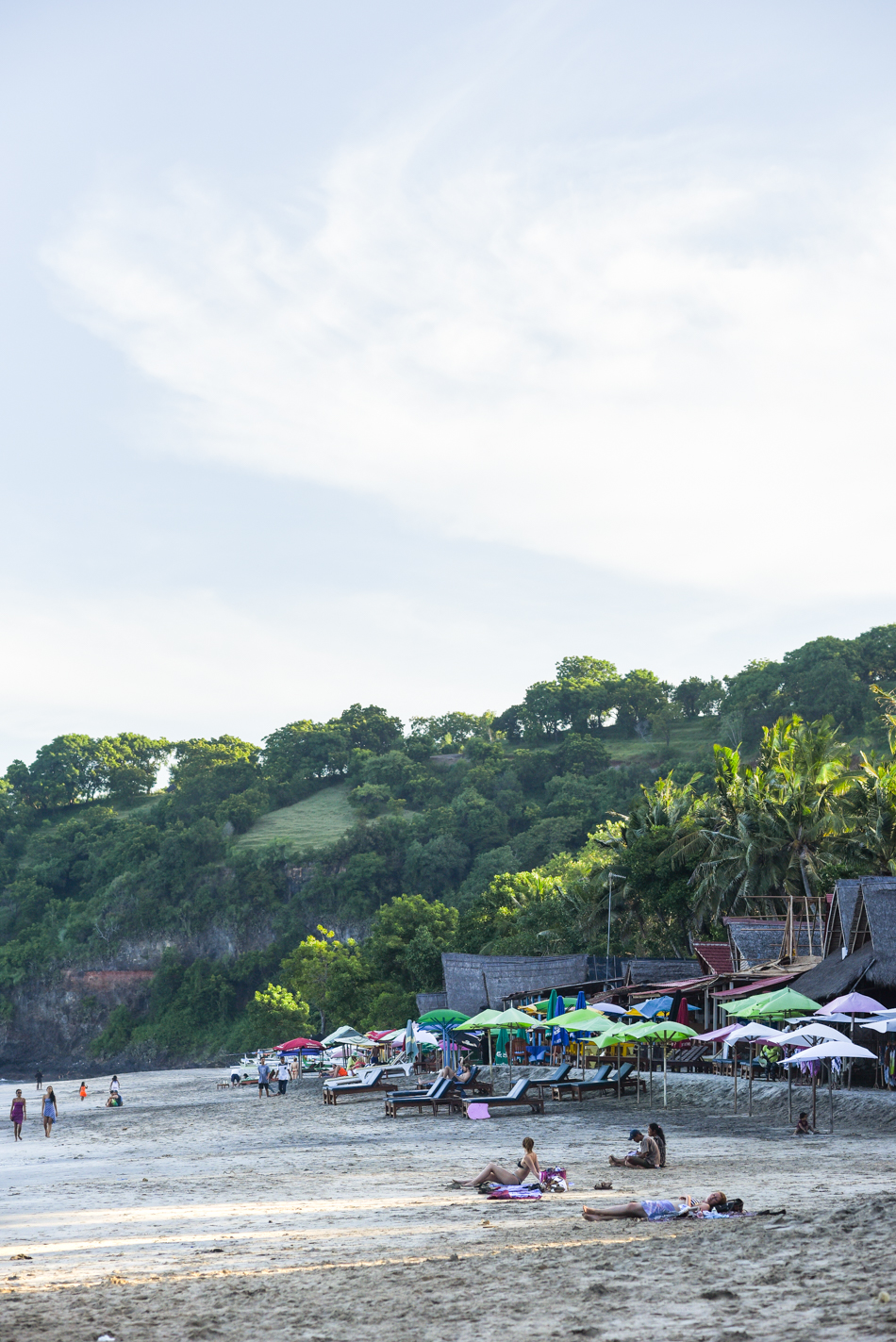 Bali-Honeymoon-Travel-AnaisStoelen-130.jpg