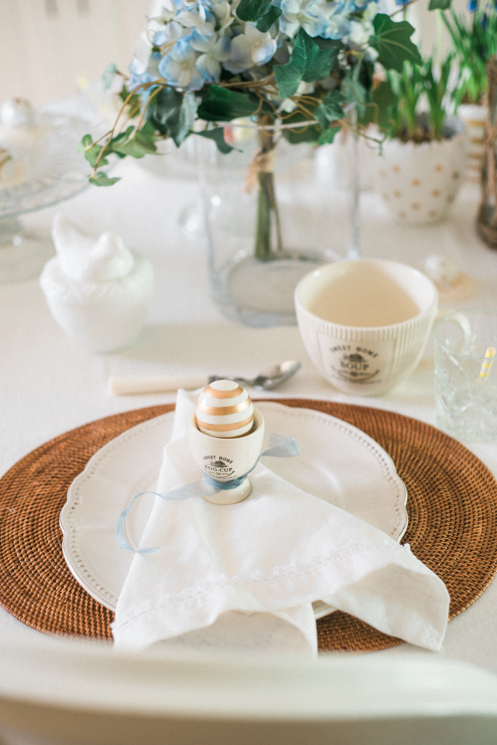 a-lovely-easter-brunch-styling-anaisstoelen-20.jpg