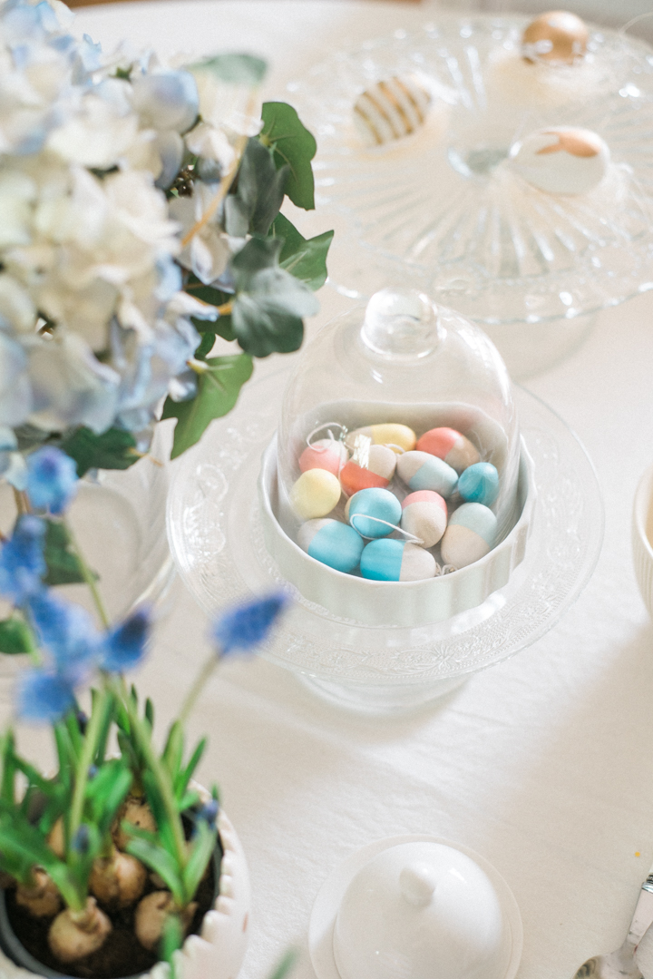 a-lovely-easter-brunch-styling-anaisstoelen-14.jpg