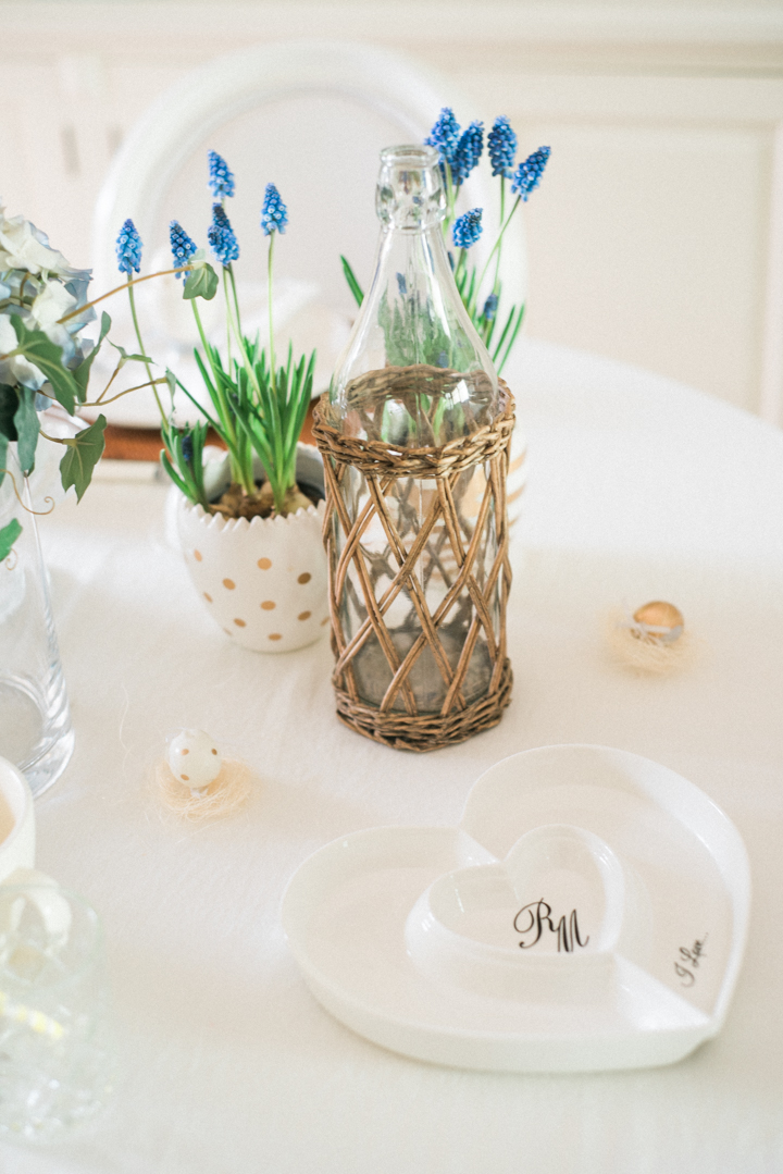 a-lovely-easter-brunch-styling-anaisstoelen-19.jpg
