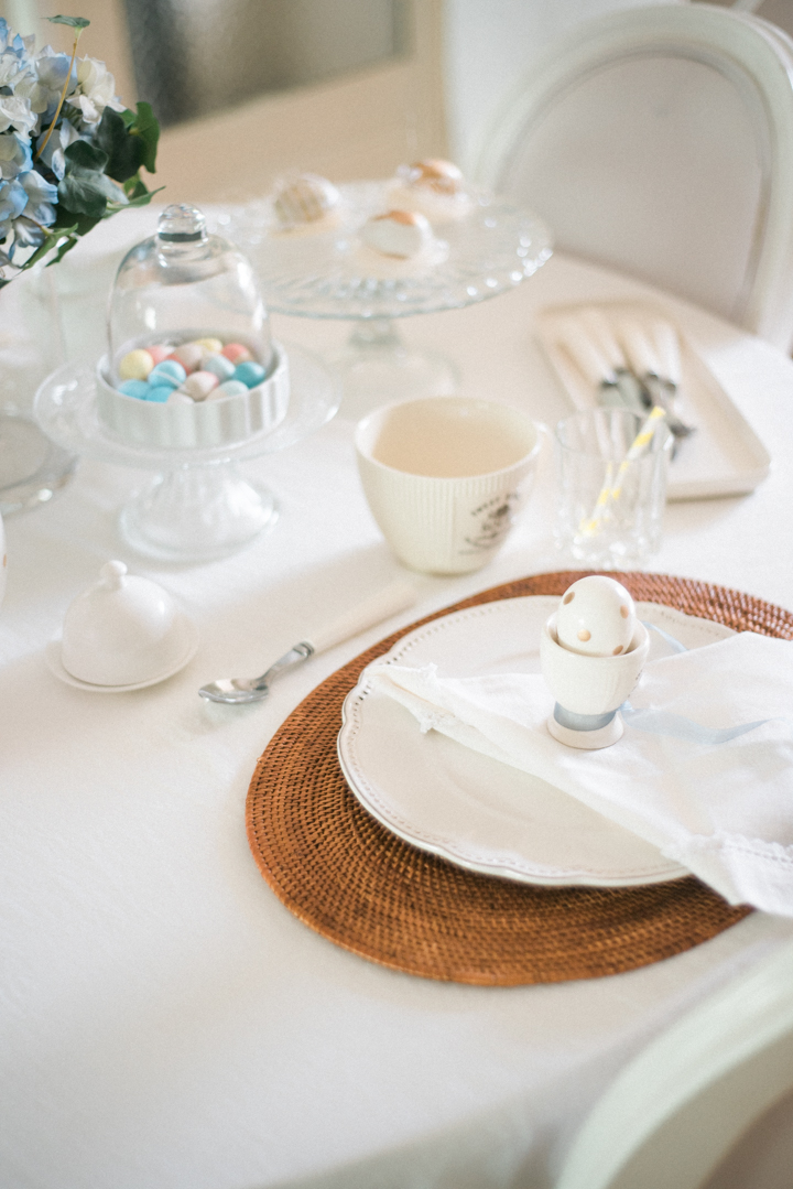 a-lovely-easter-brunch-styling-anaisstoelen-30.jpg