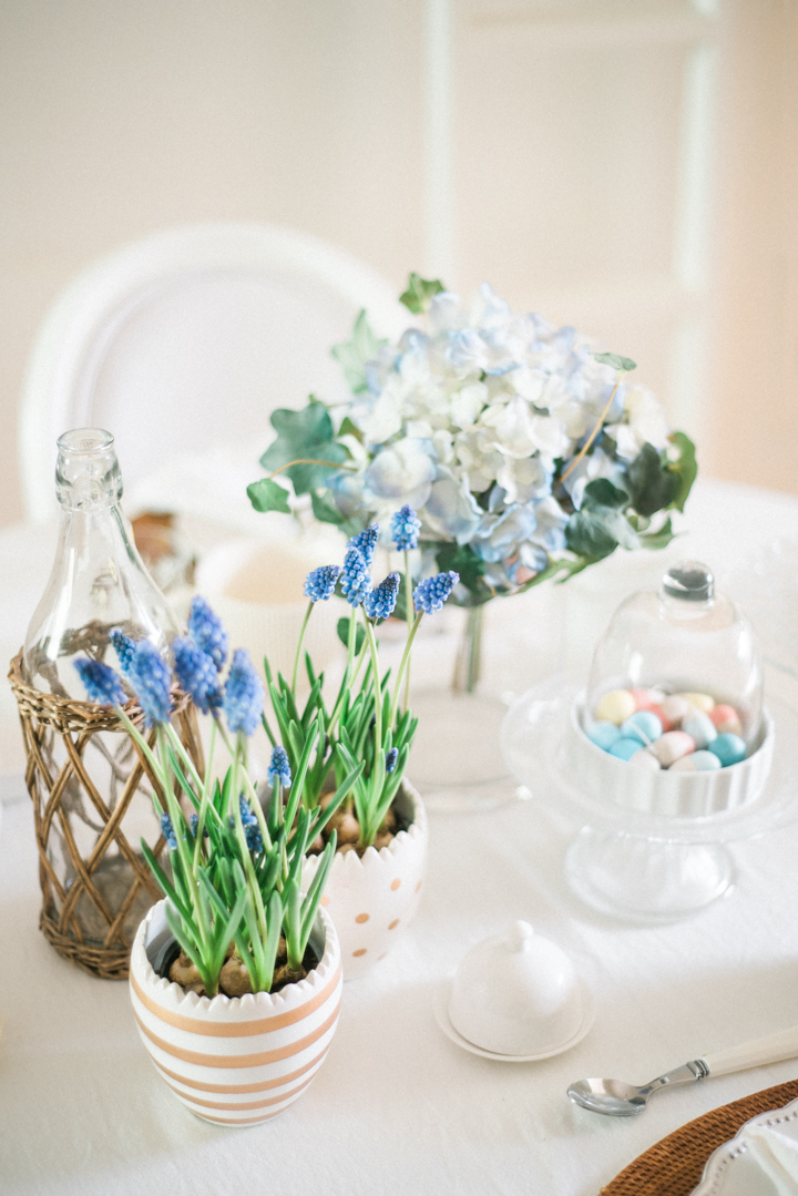 a-lovely-easter-brunch-styling-anaisstoelen-31.jpg