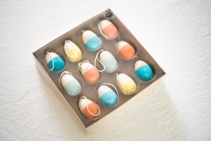 Cute-and-Stylish-Easter-Decor-AnaisStoelen-3.jpg