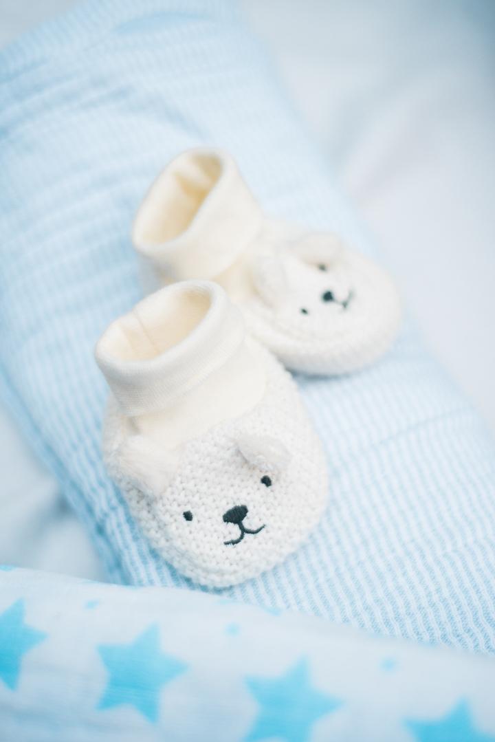 What's-in-baby's-hospital-bag-My-hospital-bag-daddy's-hospital-bag-Anais-Stoelen-3.jpg