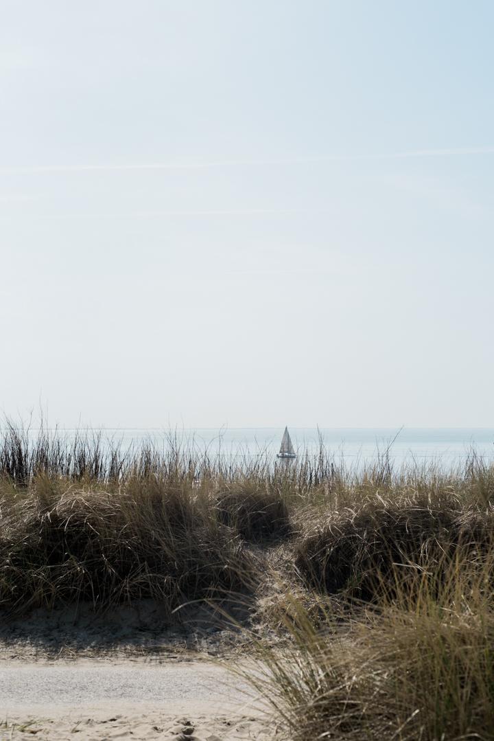 Beach-Shoot-Zoutelande-Anais-Stoelen-1.jpg