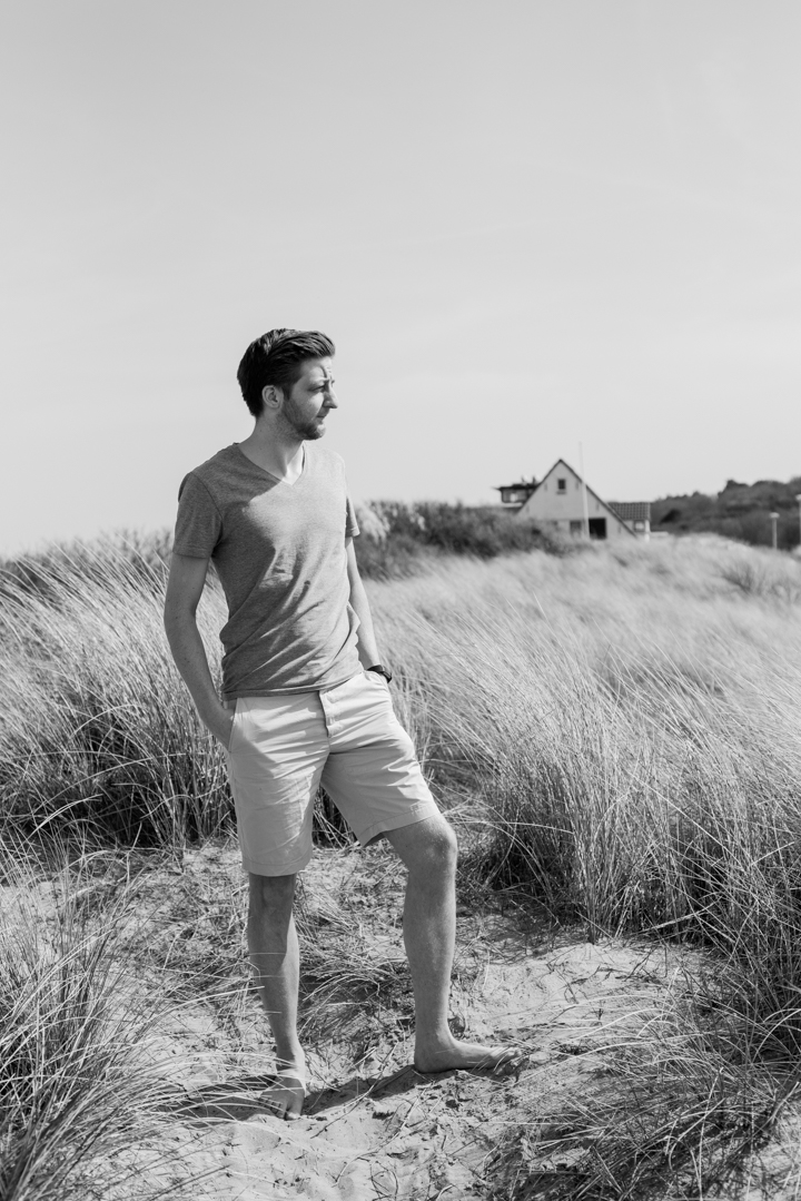 Beach-Shoot-Zoutelande-Anais-Stoelen-7.jpg