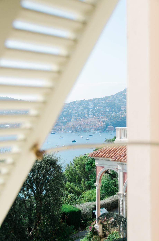 Travel-special-villa-gardens-ephrussi-de-rothschild-anais-stoelen -7.jpg