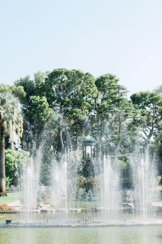 Travel-special-villa-gardens-ephrussi-de-rothschild-anais-stoelen -16.jpg