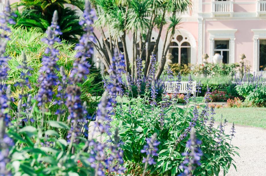 Travel-special-villa-gardens-ephrussi-de-rothschild-anais-stoelen -21.jpg