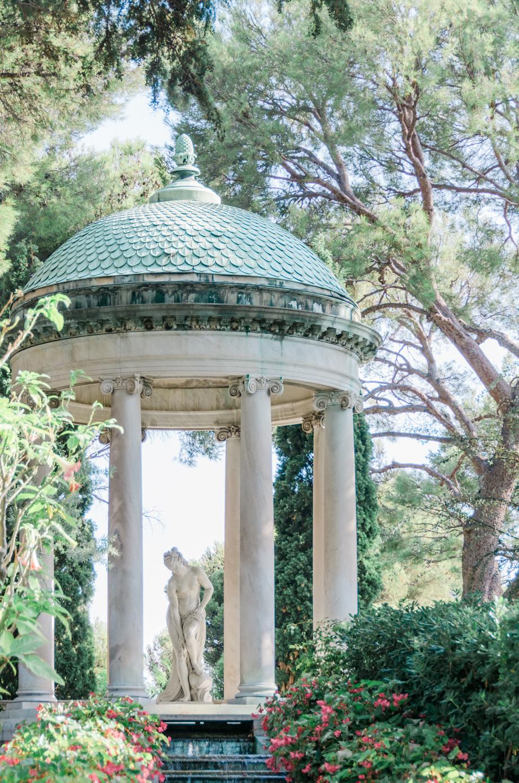 Travel-special-villa-gardens-ephrussi-de-rothschild-anais-stoelen -25.jpg