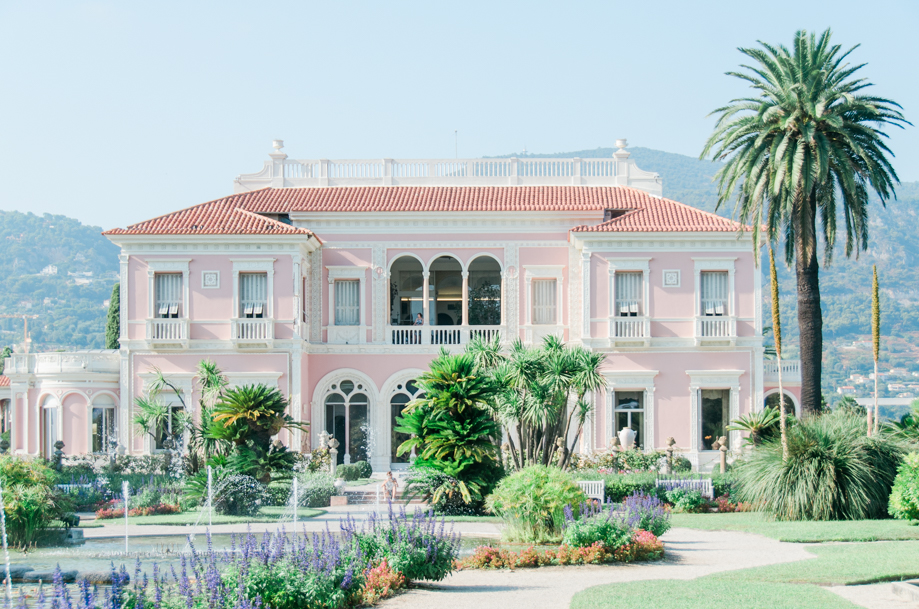 Travel-special-villa-gardens-ephrussi-de-rothschild-anais-stoelen -24.jpg