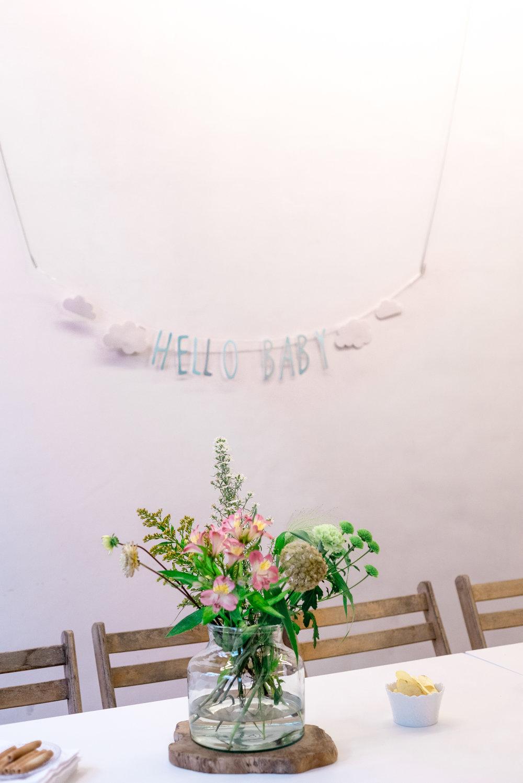Birthparty-Baby-Yannick-Antwerp-AnaisStoelenPhotography-11.jpg