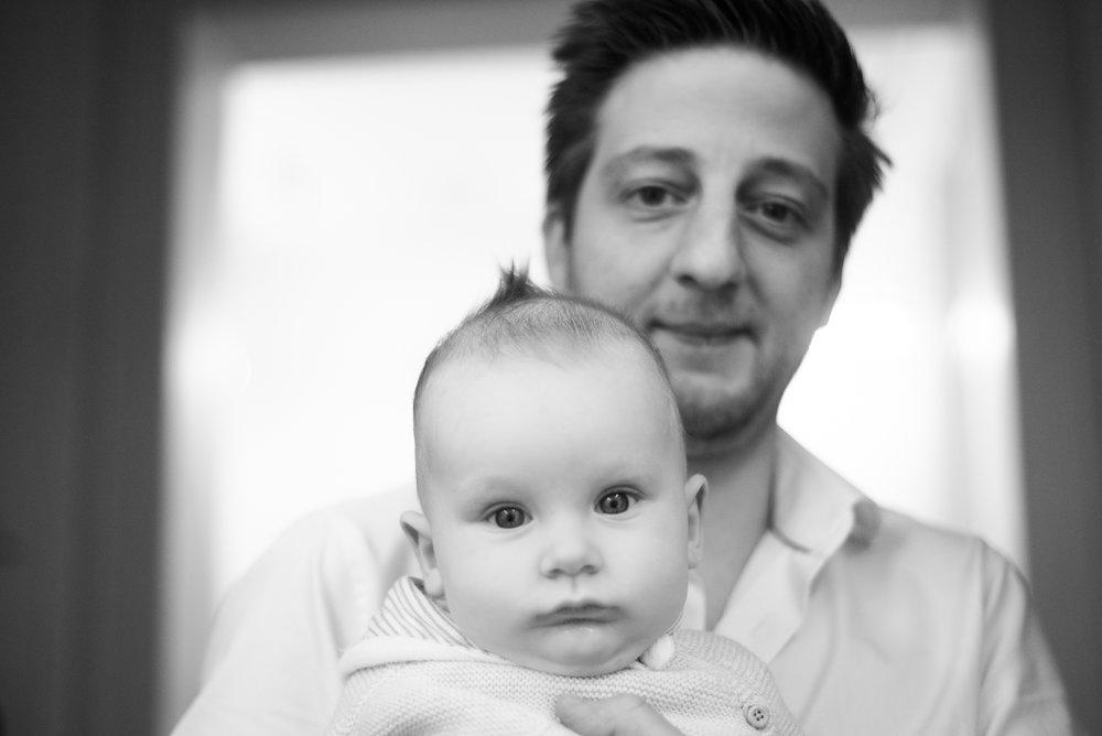 Birthparty-Baby-Yannick-Antwerp-AnaisStoelenPhotography-15.jpg