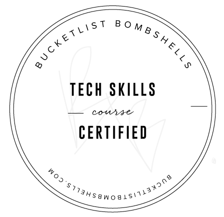 Tech-Badge-White.png