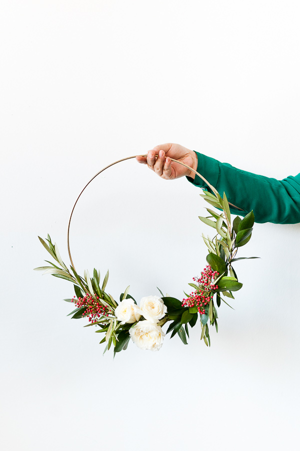 These are simple and SO BEAUTIFUL!