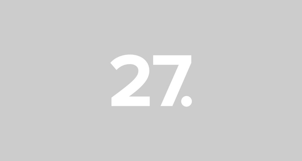 27logostatic.png