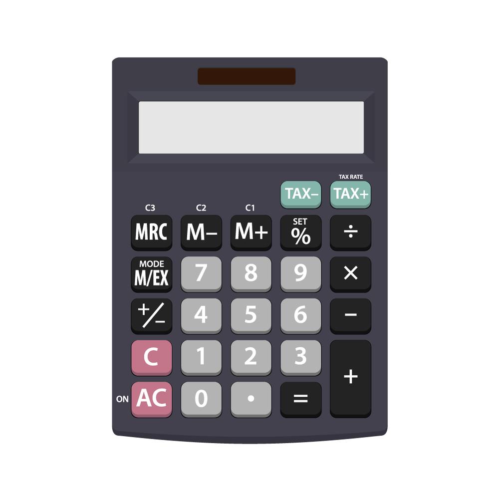 074-calculator.png