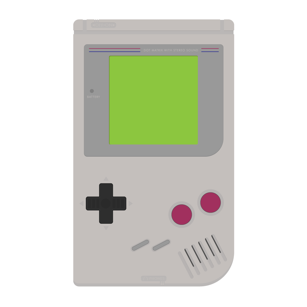 059-gameboy.png