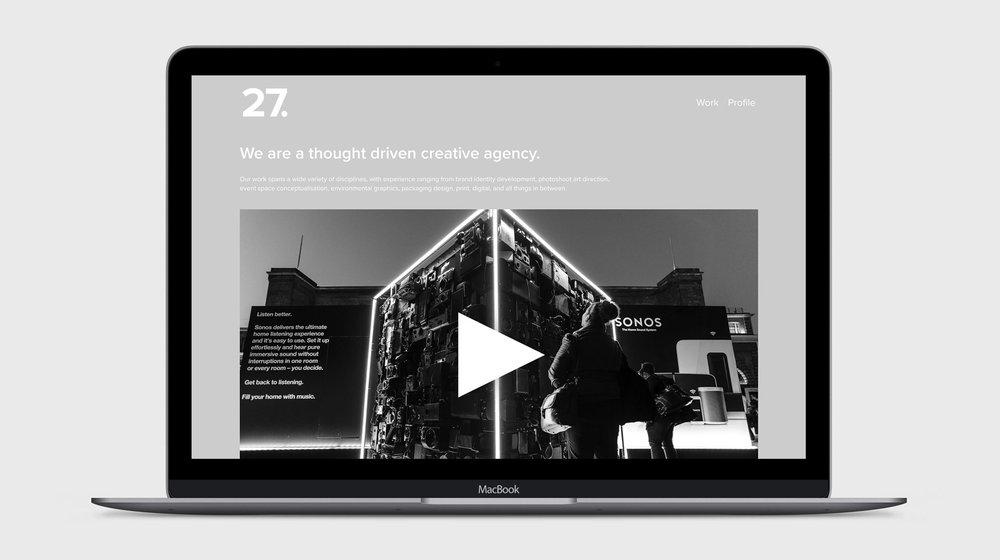 27website1.jpg
