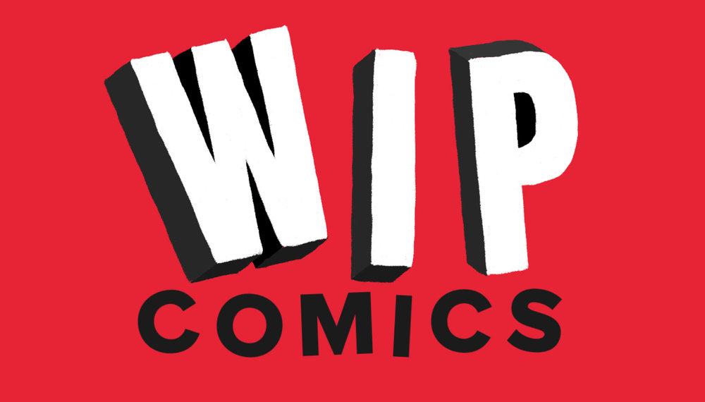 WIP_Logo.jpg