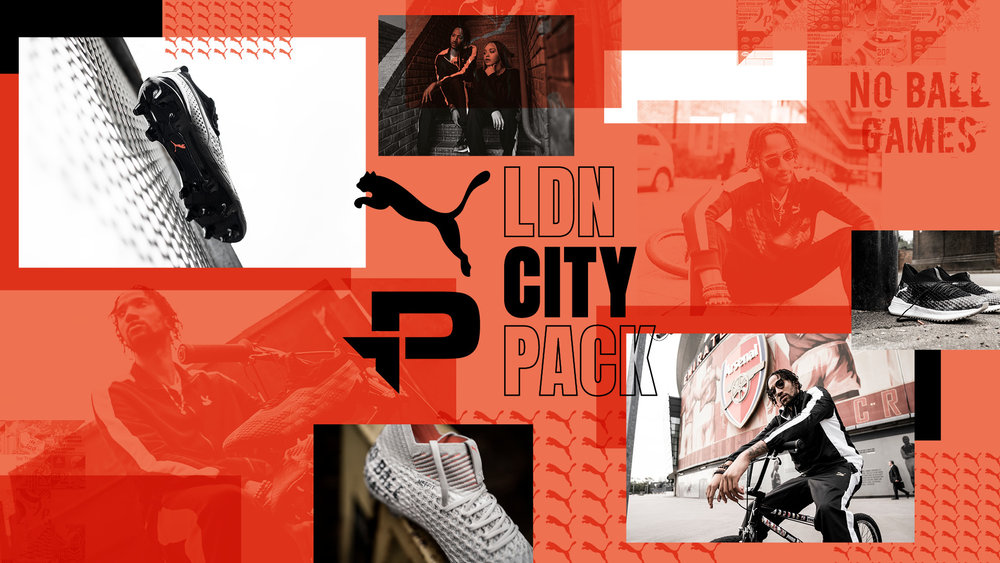 Puma_CityPack_2.jpg