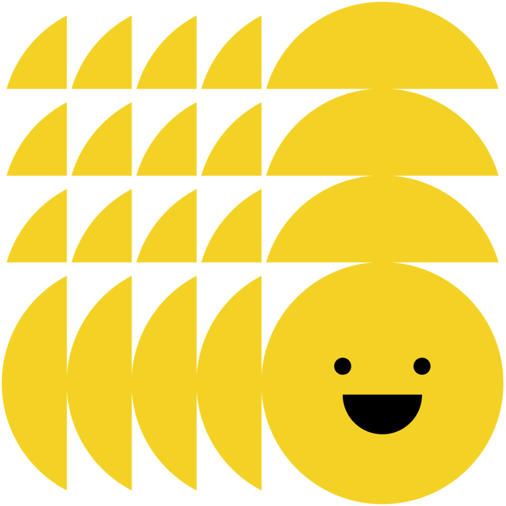 Smile2.png