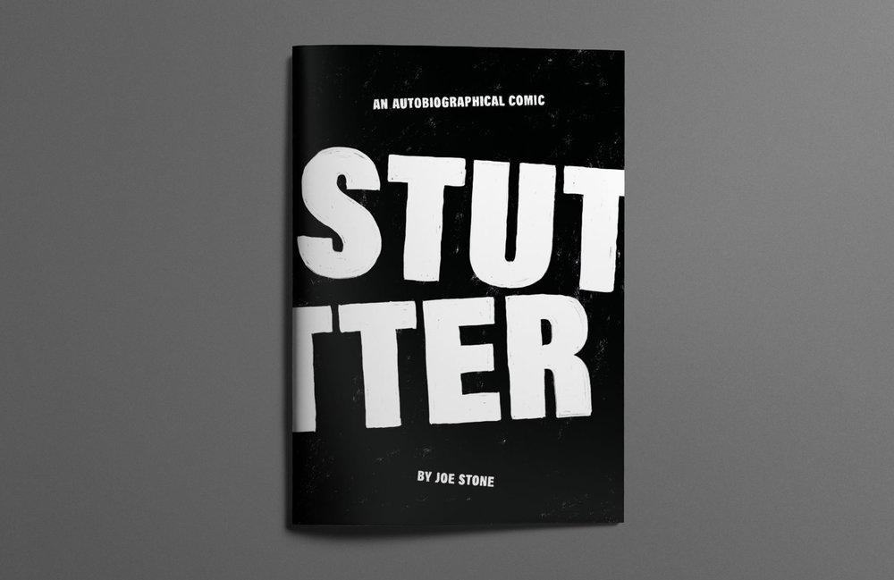 StutterCover.jpg