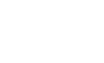 Richard Varr | Travel Writer