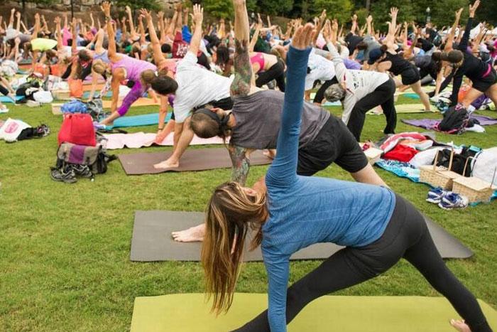yoga-fest-reach.jpg