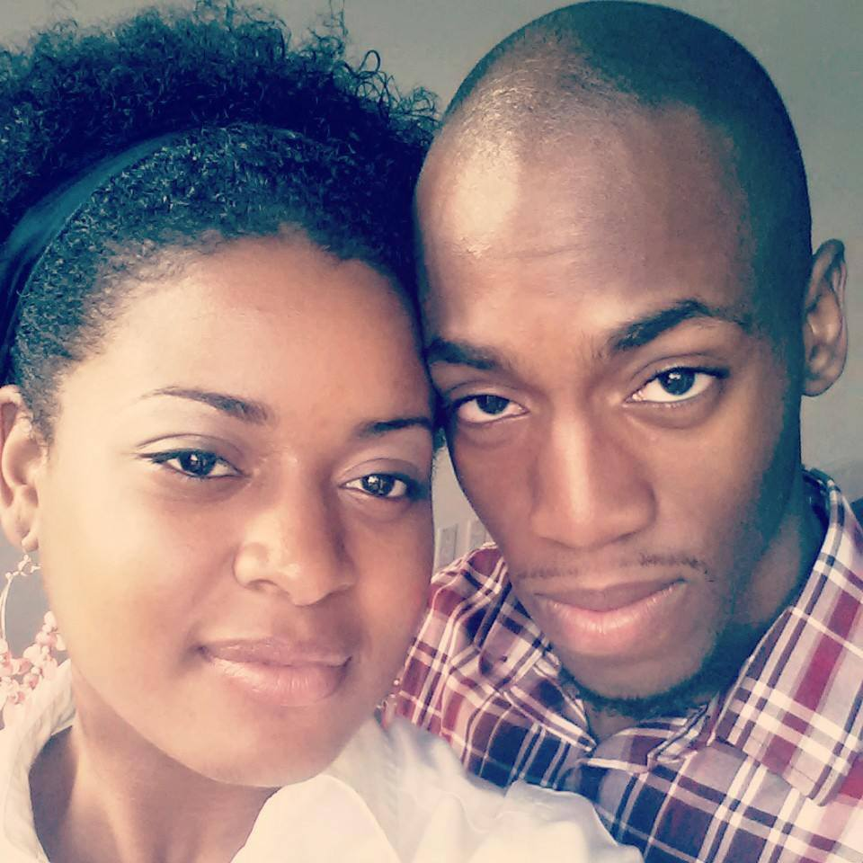 Bre and Trell 5.jpg