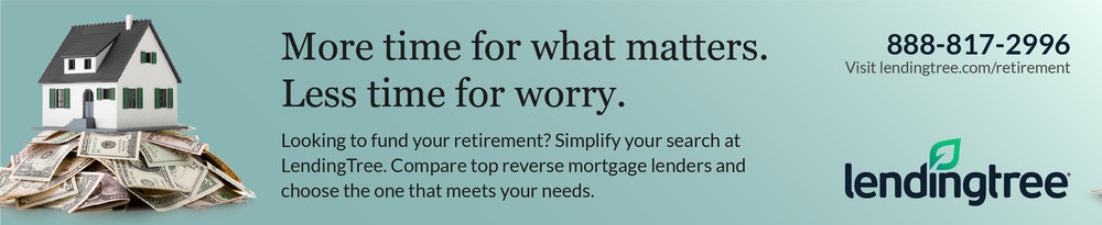 Reverse Mortgage USA Today ad.jpg