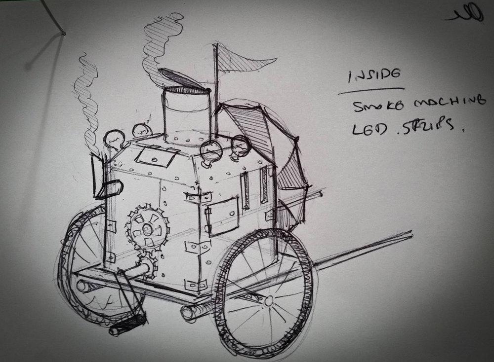 machine sketch-2.jpg